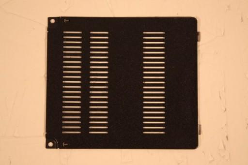 Sony Vaio VGN-SZ Series RAM Memory Door Cover
