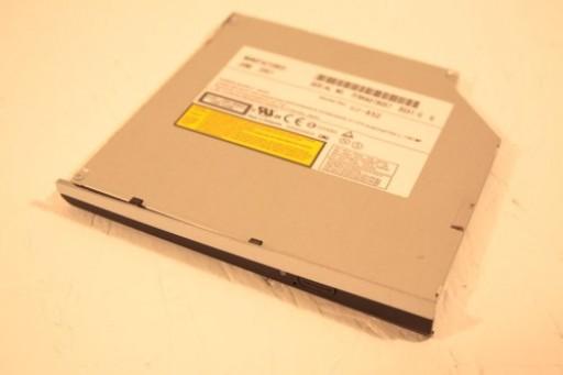 Sony Vaio VGN-SZ Series Panasonic DVD±RW ReWriter UJ-852 IDE Drive