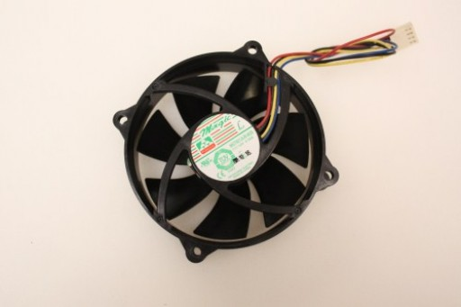Magic MGT9212UR-W25 4Pin Case Fan