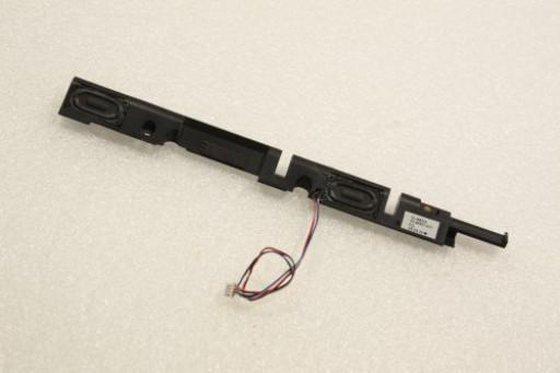Packard Bell EasyNote TR87 Speakers Set 23.40537.001