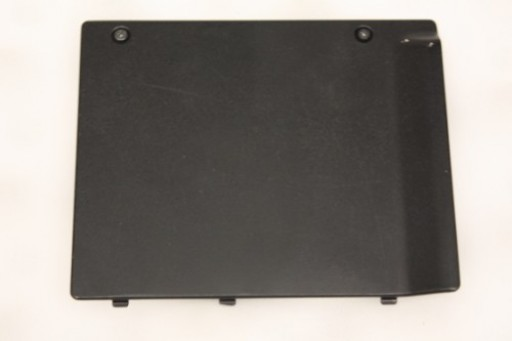 Acer Aspire 1810TZ HDD Hard Drive Cover 3AZH7HDTN00