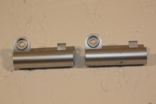 HP Compaq nc6000 Hinge Cover Set