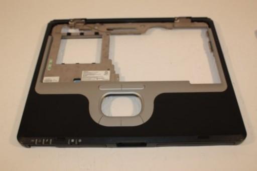 HP Compaq nc6000 Palmrest 344398-011
