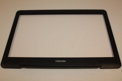 Toshiba Satellite L450D LCD Screen Bezel AP0BF000400