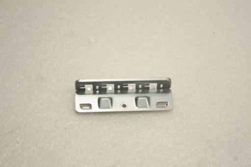 Dell Vostro 430 PCI Retention Bracket ME60076