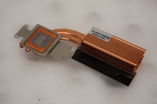 Sony Vaio VGN-A Series Heatsink 13-N5S1AM030 S060110M