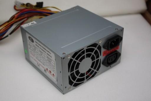 Sum Vision KY2000ATX ATX 350W PSU Power Supply