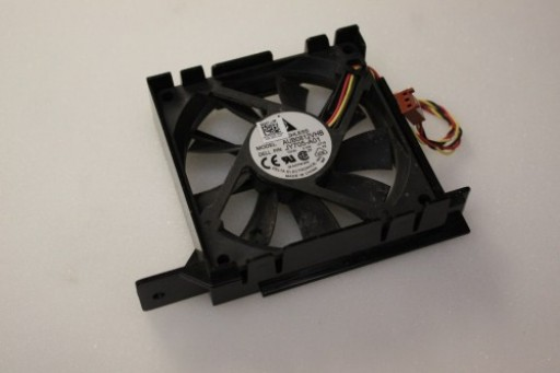 Dell Studio Slim 540s Case Cooling Fan JY705 0JY705