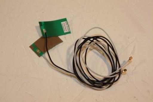 Toshiba Satellite L450D WiFi Wireless Aerial Antenna DC33000HL60