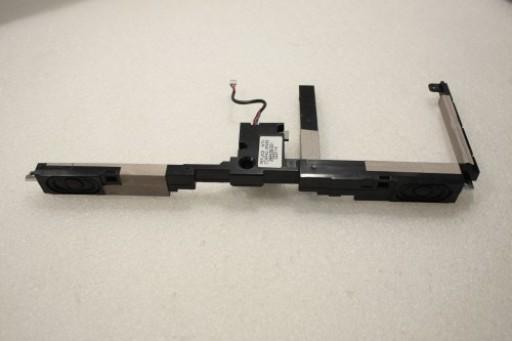 HP Compaq Evo N1015v Speakers Set 285538-001