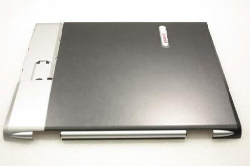 HP Compaq Evo N1015v LCD Lid Cover AAB151100006SX