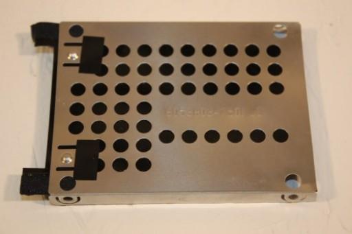 Toshiba Satellite L300 HDD Hard Drive Caddy 6053B0347501