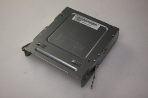 Dell Studio Slim 540s Card Reader Caddy Tray WN324 0WN324