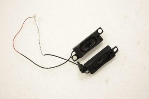 Fujitsu B22T-7 S26361-K1453-V165 Speakers Set