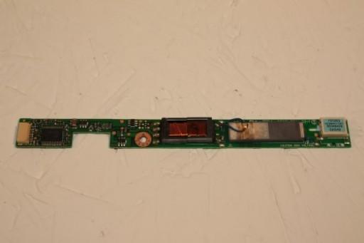 Toshiba Equium A200 LCD Screen Inverter 6038B0017501
