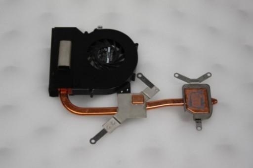 Toshiba Satallite P300D Heatsink Fan GB0507PGV1-A