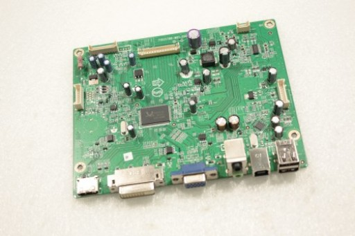 Fujitsu B22T-7 S26361-K1453-V165 Main Board HDMI DVI VGA 715G5788-M01-000-004S
