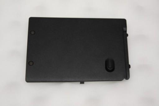 Toshiba Satallite P300D HDD Hard Drive Cover EBBD3030010