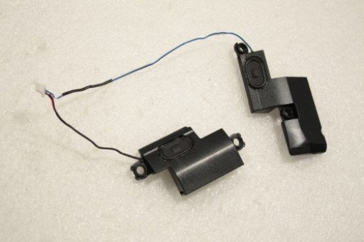 Dell Latitude E5530 Speaker Set 387MY