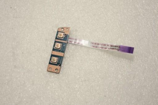 Dell Latitude E5530 Button Board Cable LS-790AP