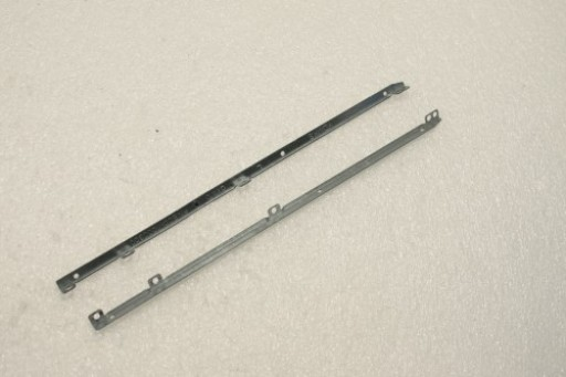 Dell Latitude E5530 Screen Bracket Support EC0M1000400 EC0M1000300