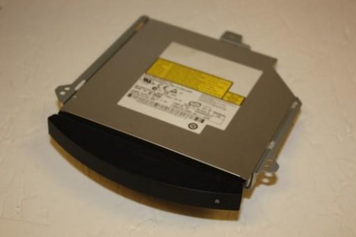 Sony Vaio VGX-TP Series BC-5500A BD Blu-Ray DVD-RW IDE Drive