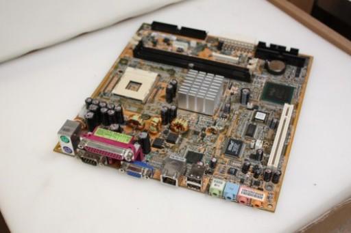 Fujitsu Siemens Scenic C FM109 CP158821-01 Socket 478 Motherboard