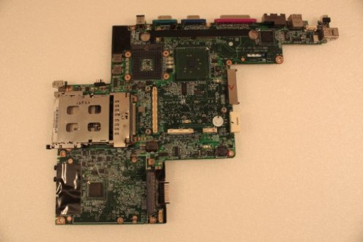 Dell Latitude D800 Motherboard X1029 0X1029