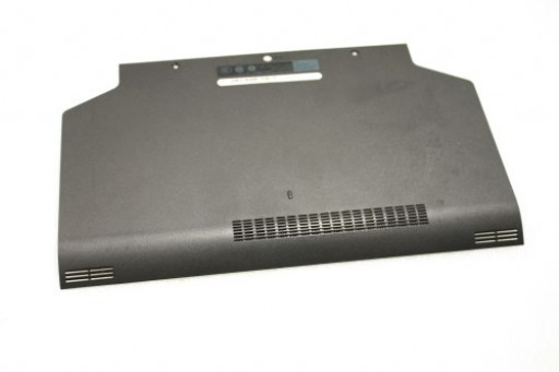 Dell Latitude E5530 Bottom Base Cover K3KWK