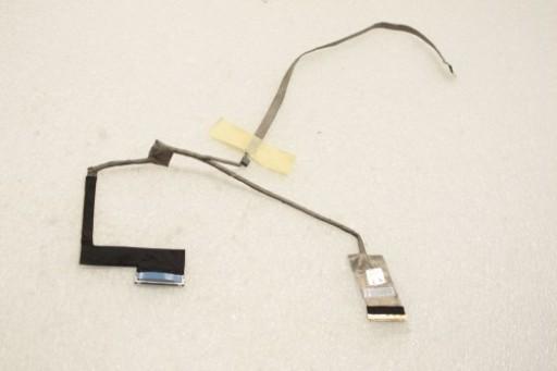 Dell Latitude E5530 LCD Screen Cable P2FG7