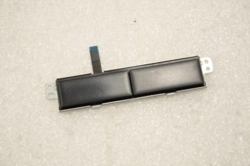 Dell Latitude E5530 Touchpad Button A11D01
