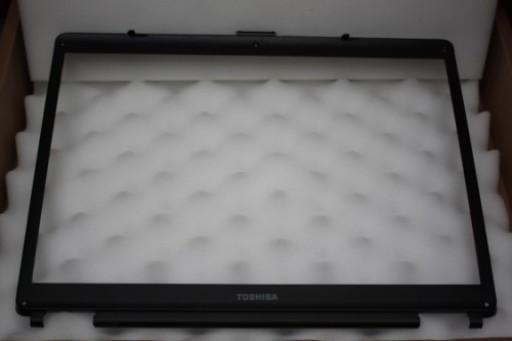 Toshiba Satellite A100 LCD Front Bezel V000060010