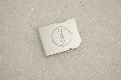 Dell Latitude E5530 SD Card Blanking Plate JNWFG