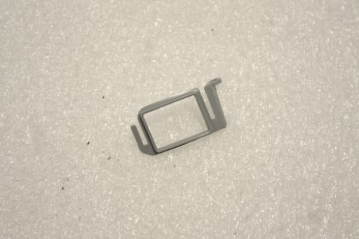 Dell Latitude E5530 Plastik Support Bracket