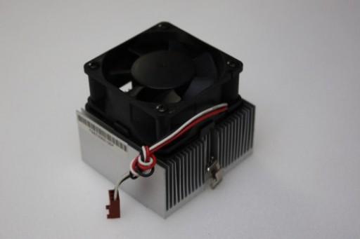 Packard Bell Socket A 462 3Pin CPU Heatsink Fan 6853060100