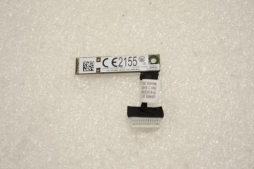 Dell Latitude E5530 Bluetooth Module Board Cable 3YX8R HNJXY