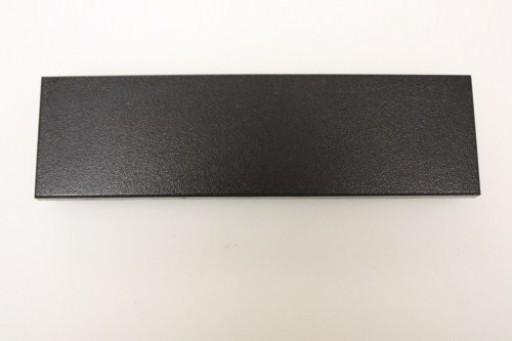 Acer Aspire T180 Optical Drive Filler 2L273-113