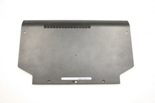 Dell Latitude E5520 Bottom Base Cover 1A22MJR00-600-G
