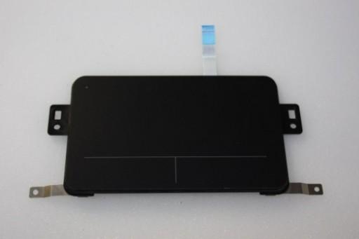 HP Pavilion DV6-3120SA Touchpad Cable