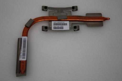Compaq Presario A900 Heatsink SPS-448336-001