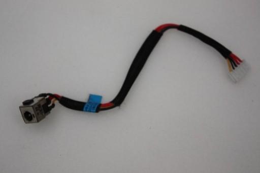 Compaq Presario A900 DC Power Cable DC301002V00