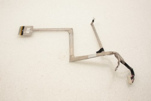 Packard Bell EasyNote F5280 LCD Screen Cable 421682900004