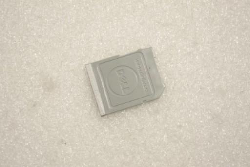 Dell Latitude E5520 SD Card Blanking Plate XP0CD