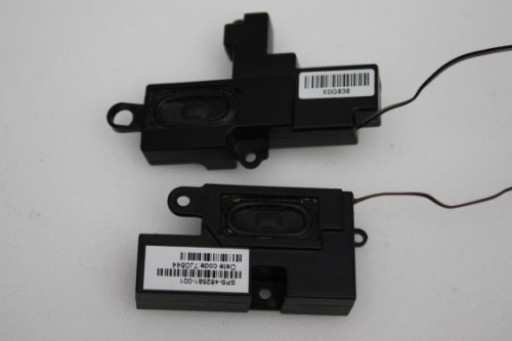 Compaq Presario A900 Speakers Set SPS-462581-001