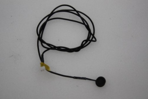 Compaq Presario A900 Mic Microphone Cable CY100001U00