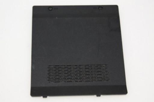 Compaq Presario A900 RAM Memory Cover AP03D000600