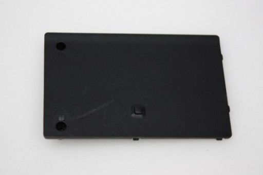 Compaq Presario A900 HDD Hard Drive Cover AP03D000700