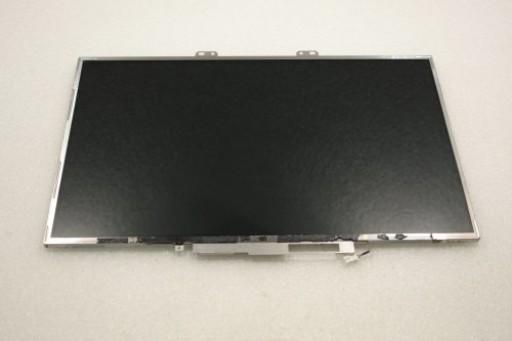"""LG LP154W01(TL)(F2) 15.4"""" Glossy WXGA LCD Screen W654G"""