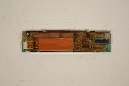 Dell Latitude D800 LCD Screen Inverter