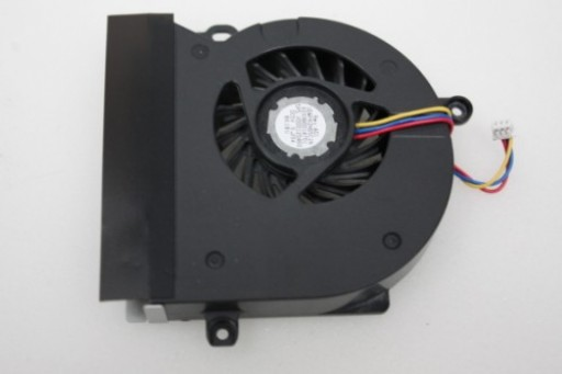 Toshiba Satellite A300 L300 CPU Cooling Fan V000120460